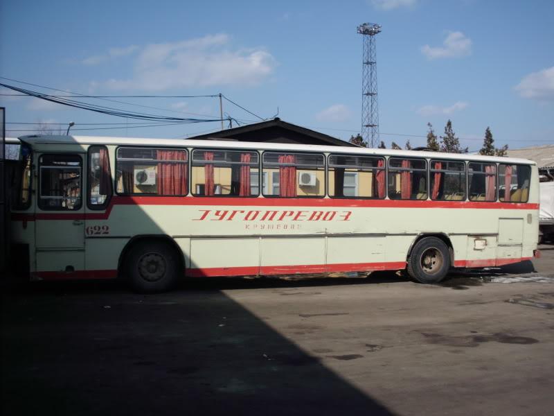 Jugoprevoz gradski i prigradski saobraćaj - Page 6 DSCI0007-8