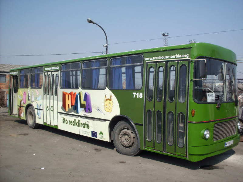 Jugoprevoz gradski i prigradski saobraćaj - Page 7 DSCI0008-10