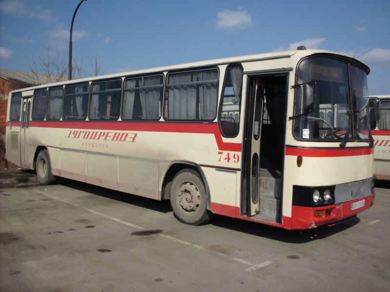 Jugoprevoz gradski i prigradski saobraćaj - Page 6 DSCI0008-9