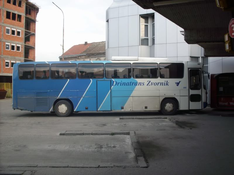 Drinatrans, Zvornik DSCI0008