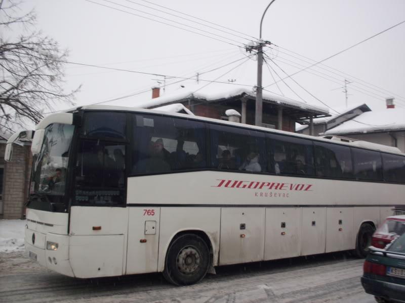 Jugoprevoz Kruševac - Page 3 DSCI0009-5