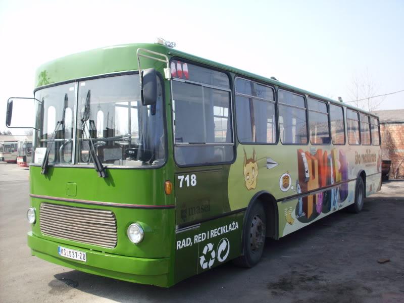 Jugoprevoz gradski i prigradski saobraćaj - Page 7 DSCI0010-10