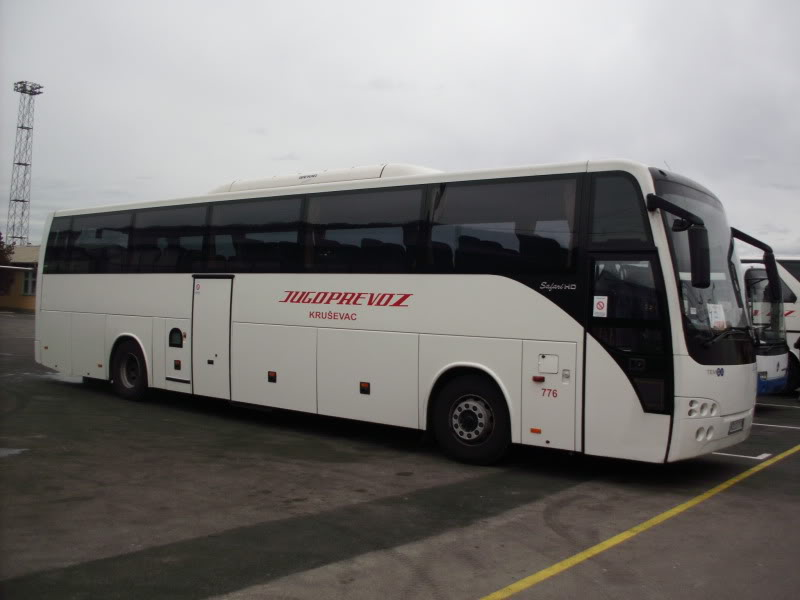 Jugoprevoz Kruševac - Page 2 DSCI0010-4