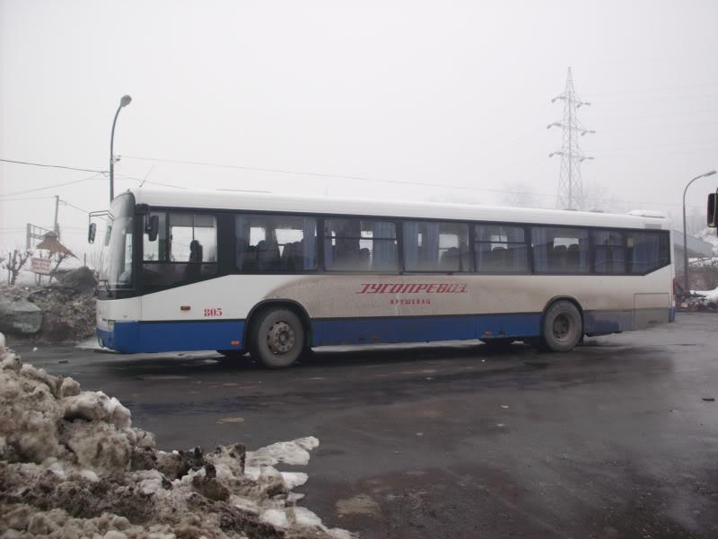 Jugoprevoz gradski i prigradski saobraćaj - Page 5 DSCI0010-7