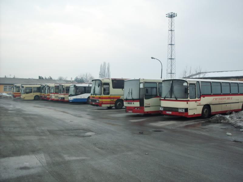 Jugoprevoz gradski i prigradski saobraćaj - Page 6 DSCI0010-8