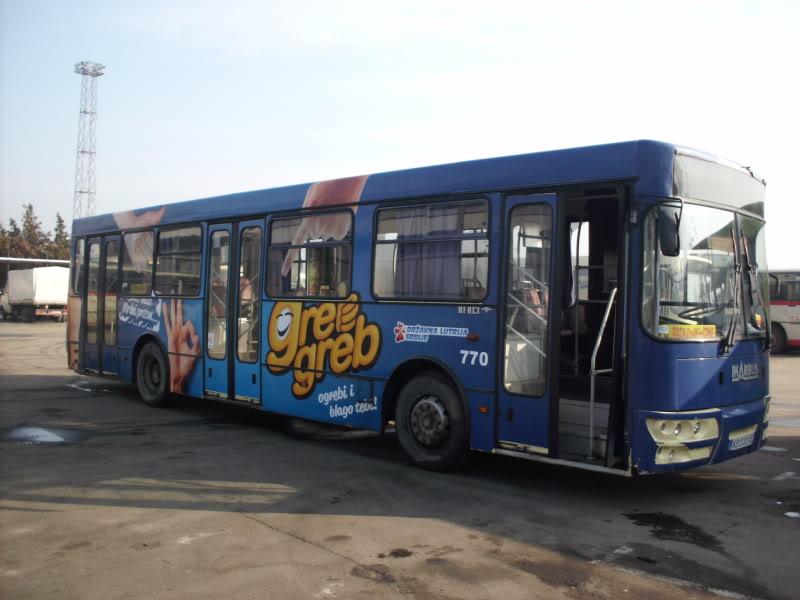 Jugoprevoz gradski i prigradski saobraćaj - Page 6 DSCI0010-9
