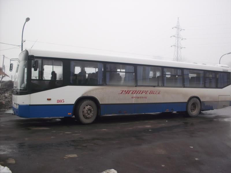 Jugoprevoz gradski i prigradski saobraćaj - Page 5 DSCI0011-4