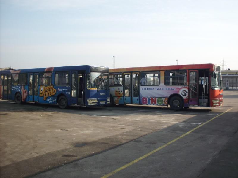 Jugoprevoz gradski i prigradski saobraćaj - Page 6 DSCI0012-6