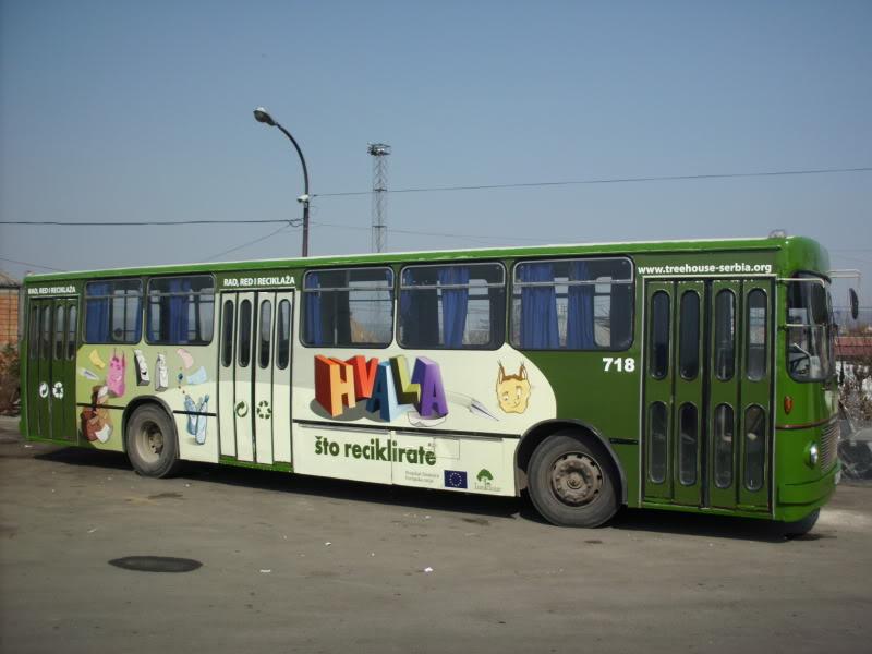 Jugoprevoz gradski i prigradski saobraćaj - Page 7 DSCI0012-8