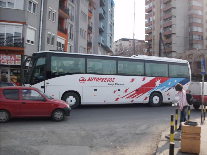 Autoprevoz Gornji Milanovac DSCI0013-6