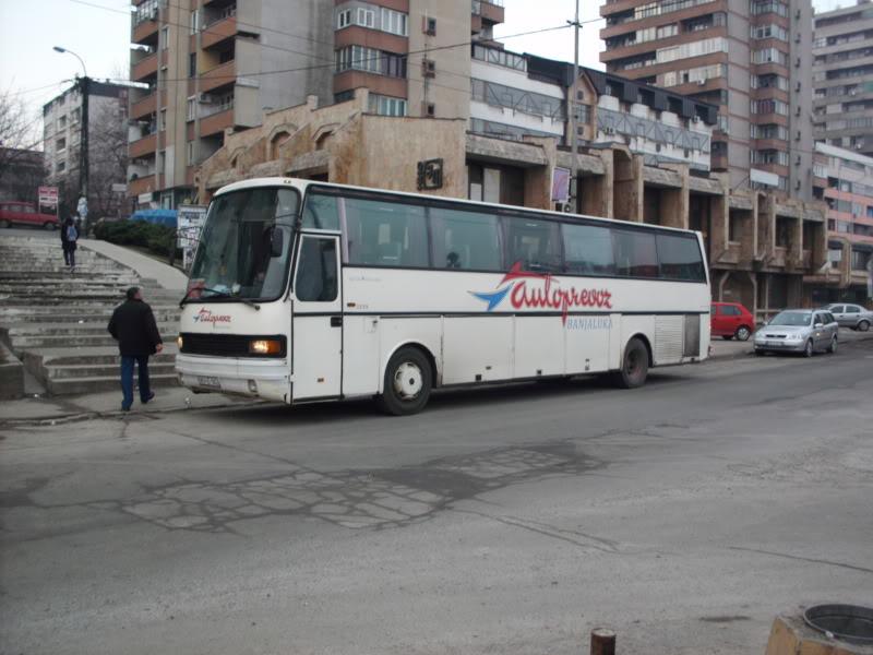 Autoprevoz, Banja Luka DSCI0014-3