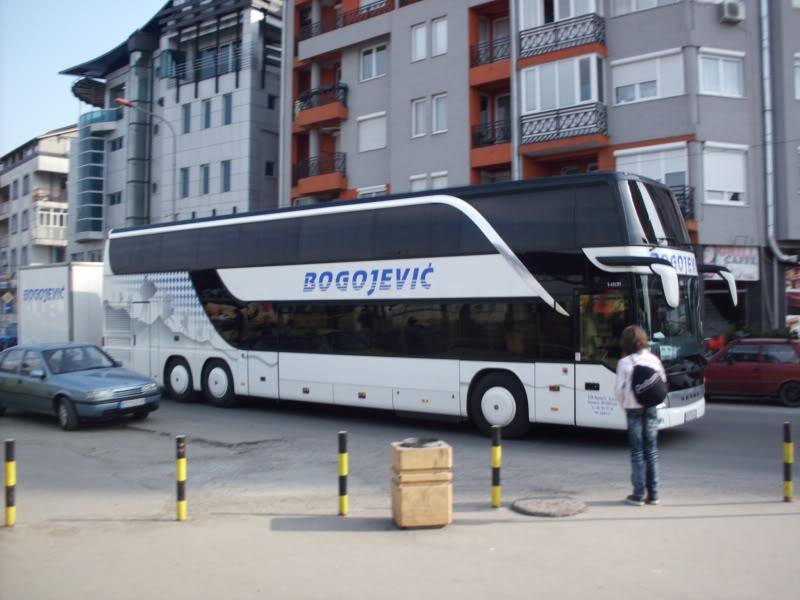 Bogojević Reisen, Ćuprija-Zürich DSCI0014-4