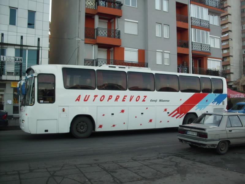 Autoprevoz Gornji Milanovac DSCI0016-1