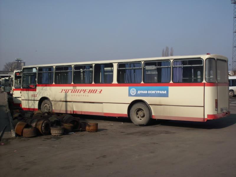 Jugoprevoz gradski i prigradski saobraćaj - Page 6 DSCI0016-4
