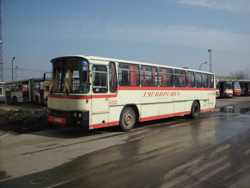 Jugoprevoz gradski i prigradski saobraćaj - Page 6 DSCI0017-3