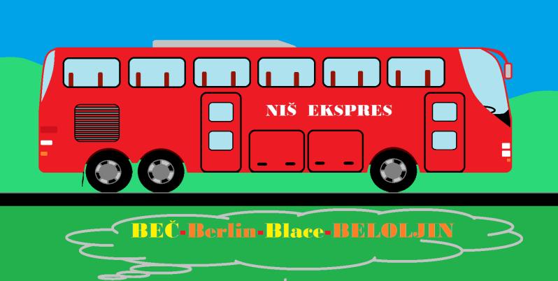 Crteži autobusa  - Page 2 NisEkspres