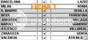 FECHA 1 SANGREFIFERA Capturadepantalla2012-06-13alas02152
