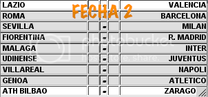 FECHA 2 SANGREFIFERA Capturadepantalla2012-06-13alas02206