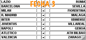 FECHA 3 SANGREFIFERA Capturadepantalla2012-06-13alas02215