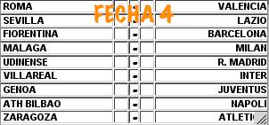 Citaciones Fecha 4 Capturadepantalla2012-06-13alas02223