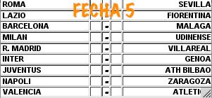 Citaciones Fecha 5 Capturadepantalla2012-06-13alas02232