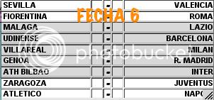 Citaciones Fecha 6 Capturadepantalla2012-06-21alas113728