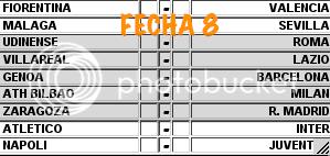 Citaciones Fecha 8 Capturadepantalla2012-06-21alas113830