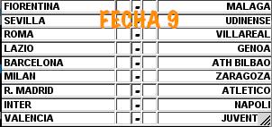 Citaciones Fecha 9 Capturadepantalla2012-06-21alas113839