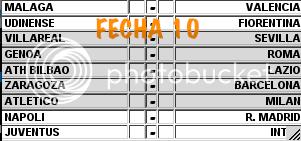 Citaciones Fecha 10 Capturadepantalla2012-06-21alas113846