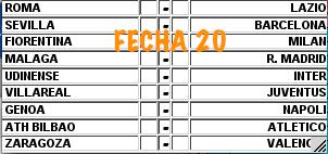 FECHAS 18 A 22 PUBLICADAS Capturadepantalla2012-07-07alas175430