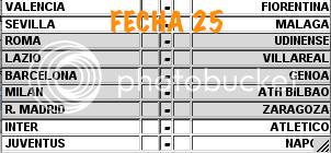 FECHA 25 SANGREFIFERA Capturadepantalla2012-07-15alas132801