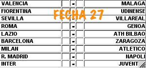 Citaciones Fecha 27 Capturadepantalla2012-07-15alas132814