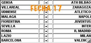 Citaciones Fecha 17 F17-V2