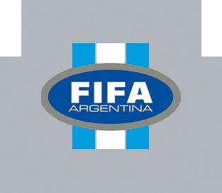Nuevo Integrante del Staff LogoF-A