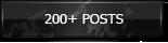 200+ Posts