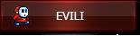 Evili Designer