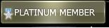 Platinum Member