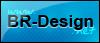BR Design