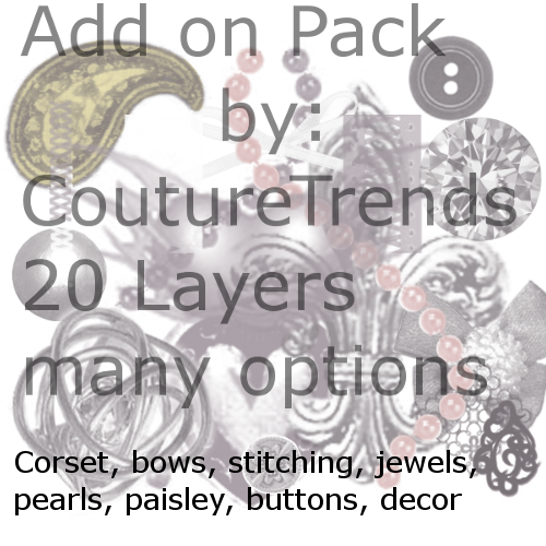 ~*~Rooms/furniture, Clothes, Hair, Eyes, Mehses~*~ what else could you need? 20adons