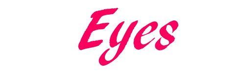 ~*~Rooms/furniture, Clothes, Hair, Eyes, Mehses~*~ what else could you need? Cteyes