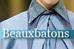 Beauxbatons de 6to