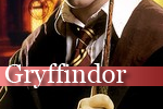 Gryffindor 1º