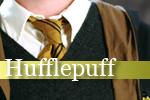 Prefecta Hogwarts