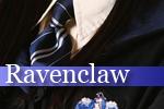 Ravenclaw 1º