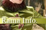 1º ESM Información