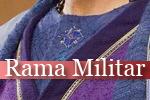 Delegado ESM Militar