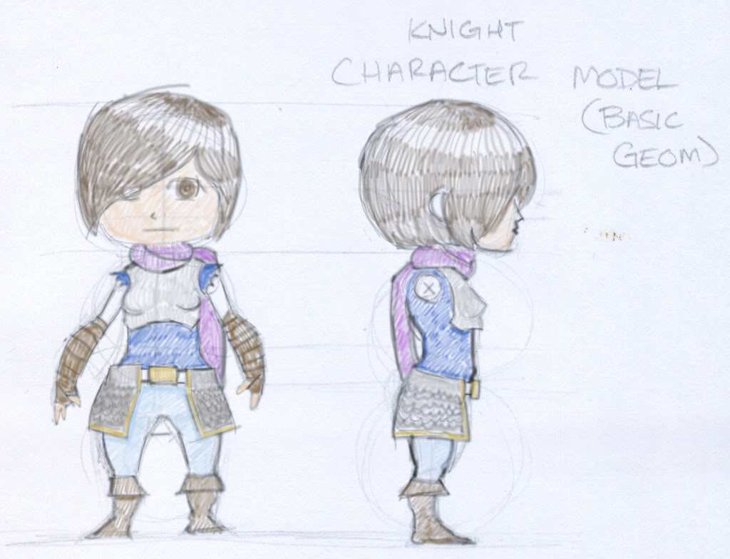 Knight model sheet (WIP) Stambaugh-modelsheetKnight