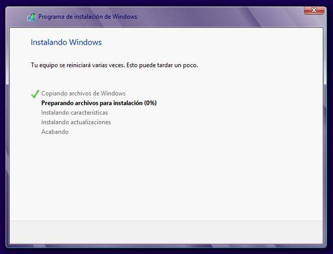 Windows 8 Pro (ESP) (x32-x86)[Original sin modificaciones][ISO][UL] 650_1000_InstalarWindows8PRO