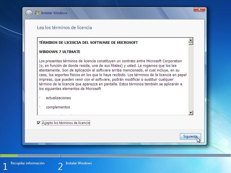 Windows 7 Ultimate [Esp][x86 ISO] [Booteable] [original sin modificaciones][UL] Bd1b7bb1393f