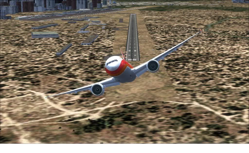FNLU-SBGL RFO Fs92011-10-1611-31-35-74